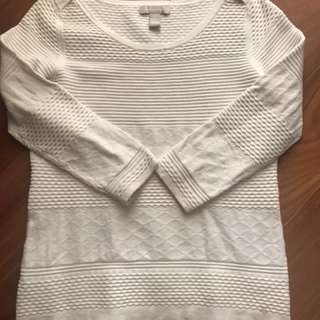 Banana Republic Jumper