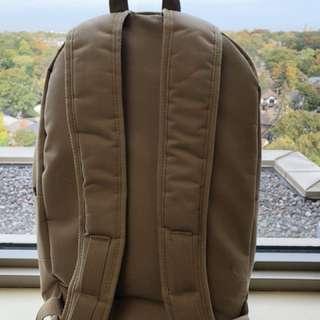 Hershel Bag