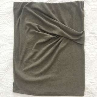 Seed Skirt Size Small