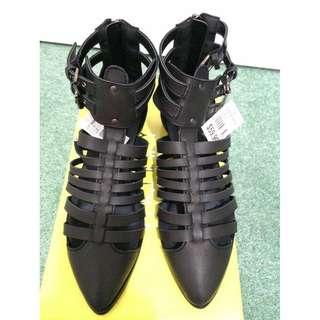 Gladiator sandals - BNWT