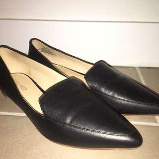 Nine West Hardly Worn Shoes