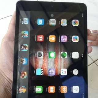 Tab.apple