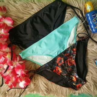 Bikini Bottom Bundle