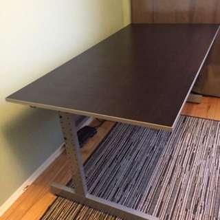 Ikea Jerker Desk