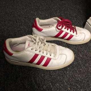 Adidas original women's size 7.5