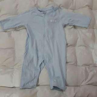DeBon pajama
