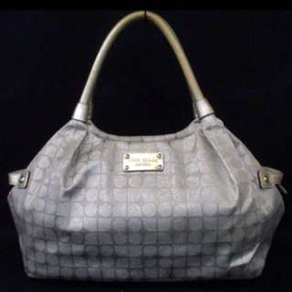 X-Mas Sale Kate Spade Shoulder Bag Japan