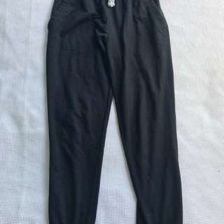 Factorie Boston trackpants
