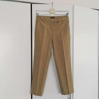 Talula Babaton Trousers
