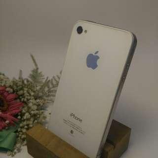 Apple iphone4 iPhone 4 iOS mobile phone