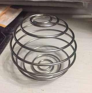 全新 Mixer 球 Blender bottle ball Wire Whisk