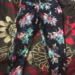 Target active wear size 10