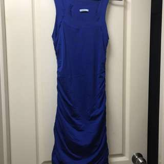 Kookai Dress Size 2 Women's