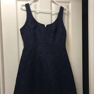 Pilgrim Dress Size 10