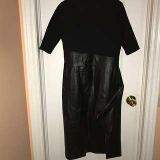 YAYA&CO DRESS