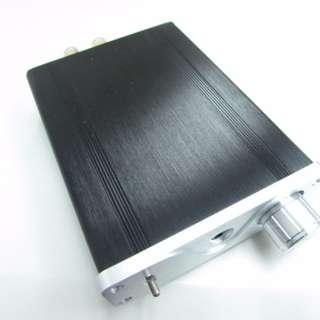 Ahao T30A 迷你數碼擴音機 Yamaha晶片