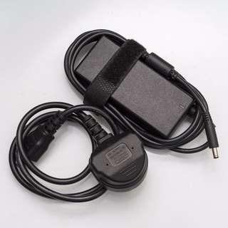 Dell LA65NS2-01 65W Power Adapter
