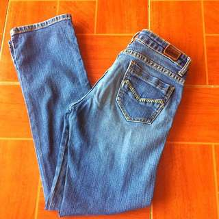 JAG Jeans s27