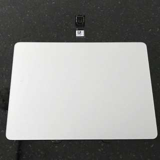 Apple MacBook Pro A1278 Touchpad