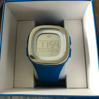 (clearance sale!) adidas watch
