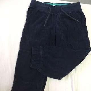 Sweat Pants For Boy