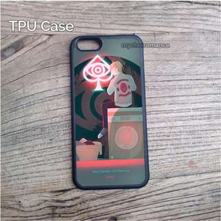 iPhone Cases (Music) FREE DELIVERY