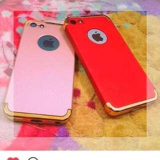 iphone5&iphone 5s