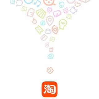 Taobao Purchasing Agent (pm for current exchanges rate)