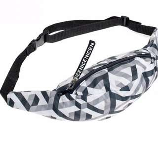 Repriced!! Trendy Fanny Packs! / Fashionable Belt Bags