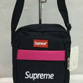 Supreme Bag for Men