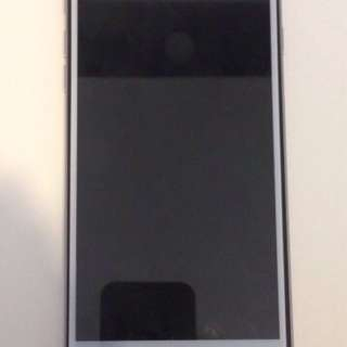 REPRICED: Iphone 6 Plus 16gb Space Grey Gpp With Lte Ready