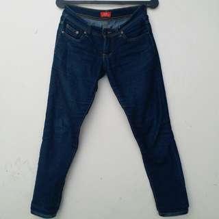 Jeans LVS size 30