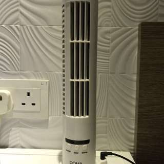 DOMA Portable Cooling Tower