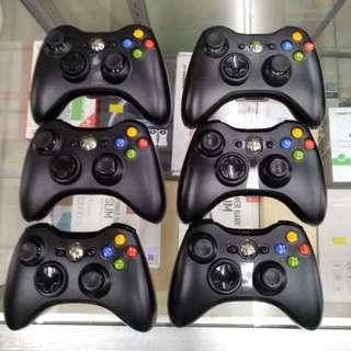 Xbox360 Original Wireless Controller