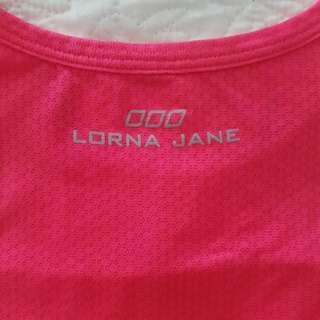 Lorna Jane Gym Tank