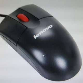 Mouse Lenovo Wired Brand New in Box