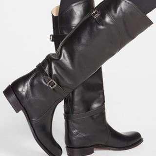 USA FRYE Boots