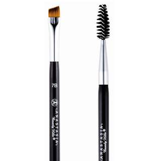 Anastasia Beverly Hills Duo Brush 7B