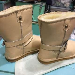 🚚 便宜賣保暖靴子