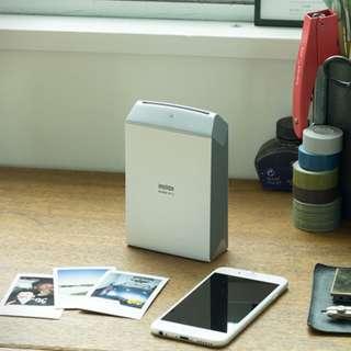 Fujifilm Instax Printer SP2 [RENTAL]
