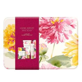 Laura Ashley Luxury Christmas Gift Set