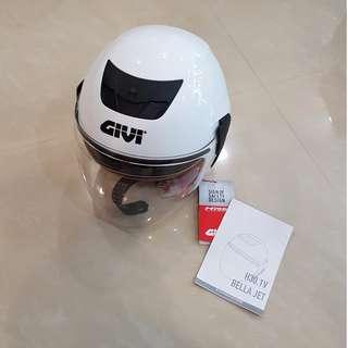 Givi H30.1V Size M