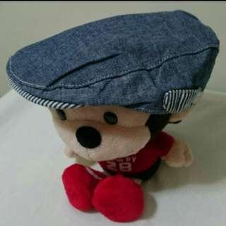 🚚 🎊兒童帽帽💞