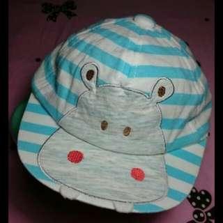 🚚 💓麗嬰房兒童帽帽💁