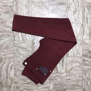 Oxygen pants size 32