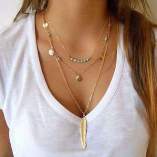 REPOSTED: Fashion Jewelry