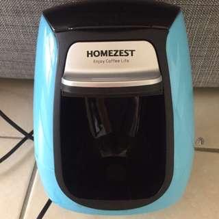 Mini Coffee Maker Coffee Machine