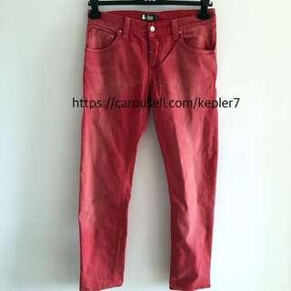 H&M HM Jeans