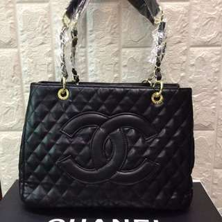 chanel gst high quality
