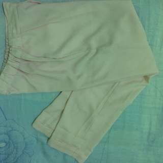 Pants nobby warna peach uk.s